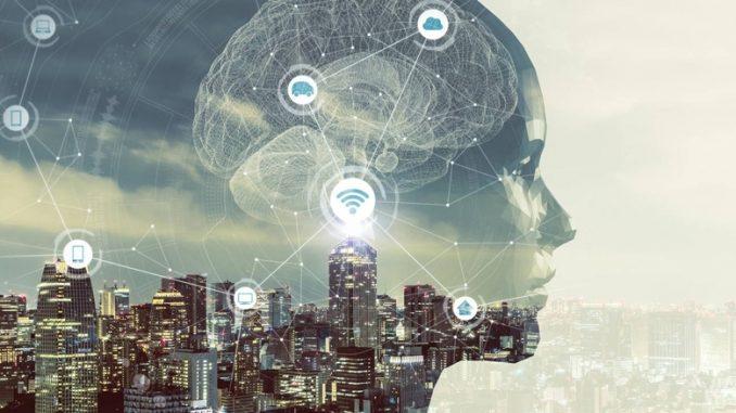 sztuczne-inteligencje