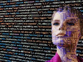 artificial-intelligence-sztuczna-inteligencja