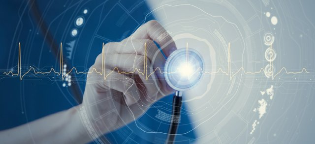 medtech-ai-sztuczna-inteligencja