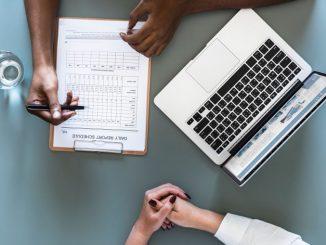 medyczne-bazy-danych