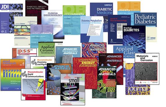 publikacja-naukowa-w-jezyku-angielskim